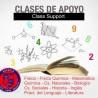 clases-de-apoyo [800x600]