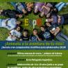 ExpC convocatoria 2018