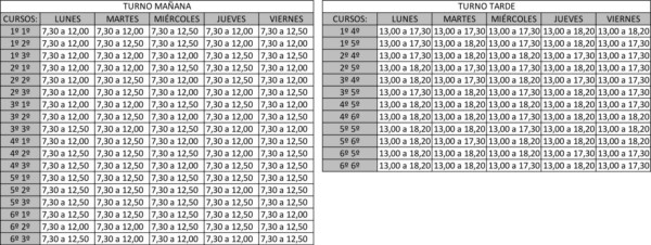 horarios de entrada y salida [640x480]